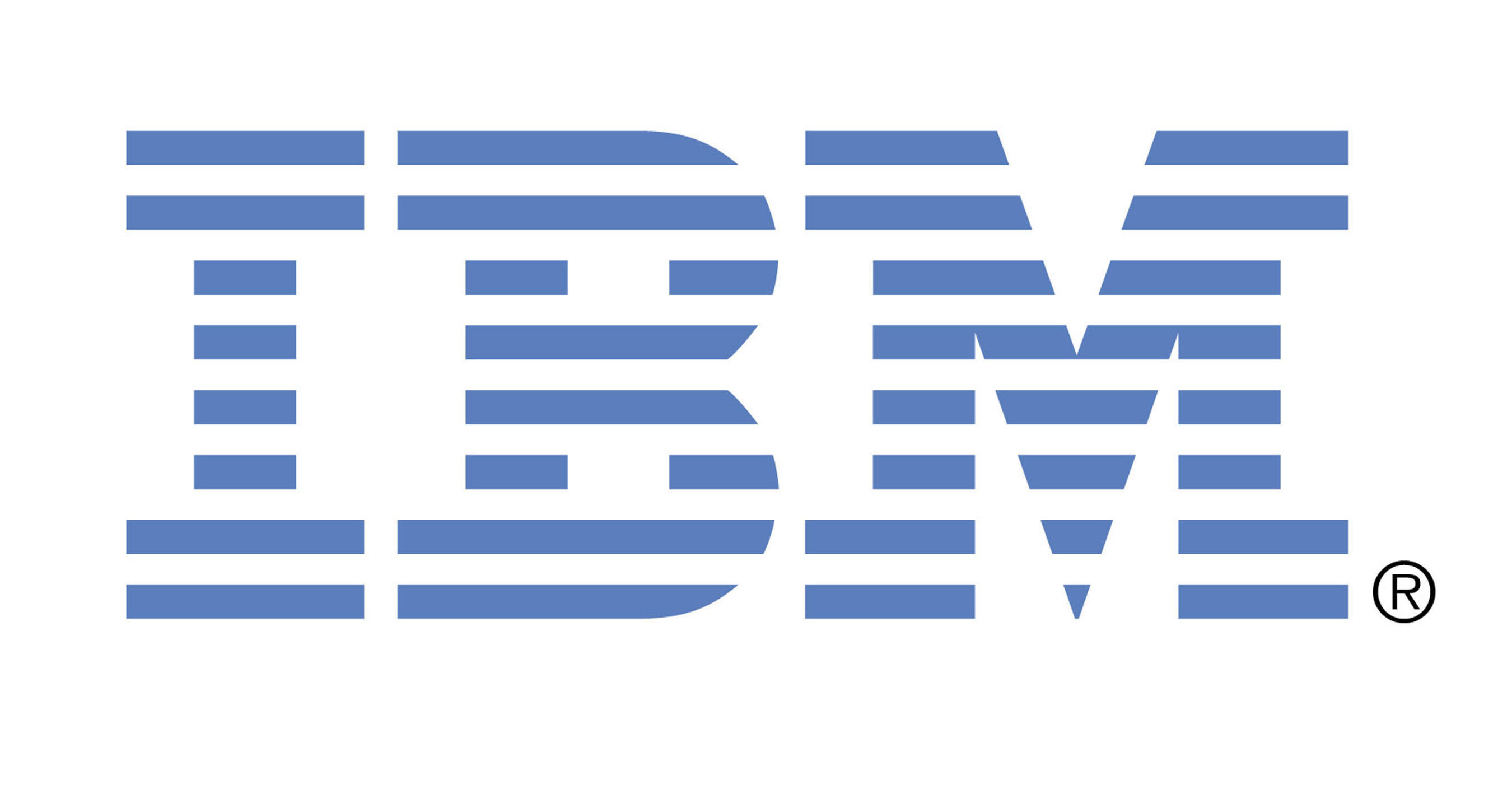 IBM and Repsol Launch World's First Cognitive Technologies Collaboration for Oil Industry Applications