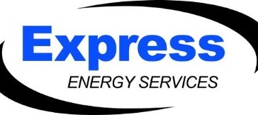 Express Energy Services Agrees To Be Acquired By Apollo Funds