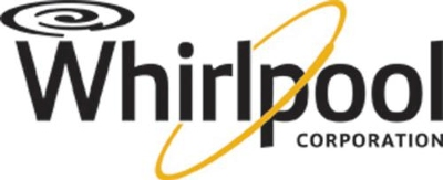 Whirlpool Completes Acquisition Of Majority Stake In Hefei Sanyo