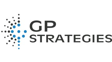 GPX Stock Repurchase of $15 Million Provides Flexibility in 2015