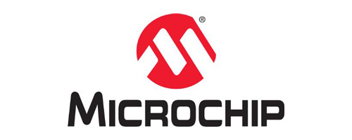 Microchip's New Motion Module Makes Motion Monitoring Easy
