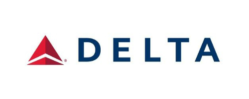 Delta to serve as national sponsor for Congressional Medal of Honor Foundation