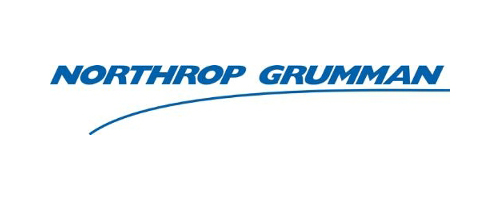 US Air Force Sustainment Center and Northrop Grumman Enter Into Partnership Agreement
