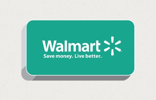 Walmart's Profits Hurt by Wage Hike for Employees