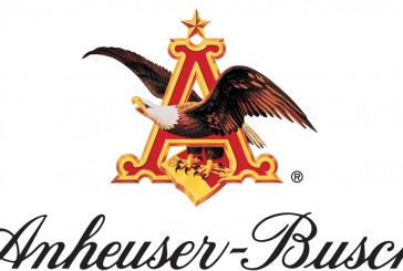 This Bud's Not for You: Budweiser, Bud Light Sales Fall