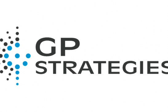 GP Strategies Reports Second Quarter 2015 Financial Results and Announces Plan to Reduce Costs and Propel Growth