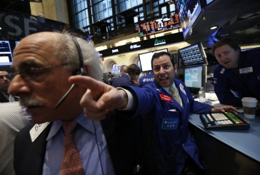 Huge test for stocks: Can big, fat IPOs succeed?
